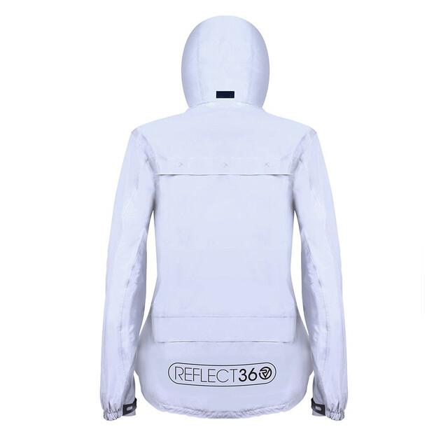 REFLECT360 Outdoor Jacke für Frauen | Proviz